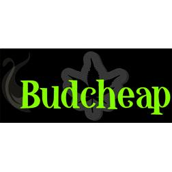 buy-disposavape-thc-vape-pods-budcheap